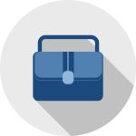 Kundenbereich_neu