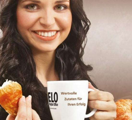 elo Breakfast