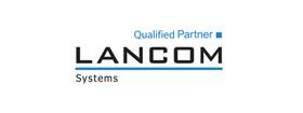 lancom-partner