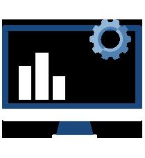 nasdo-hardware-icon