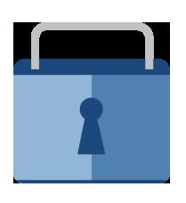 nasdo_sicherheit-icon
