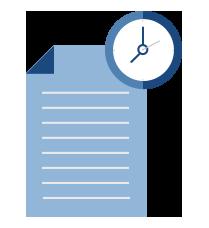 nasdo_software-icon