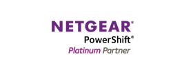 netgear-partner