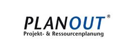 Planout Partner