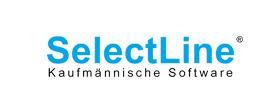 selectedline