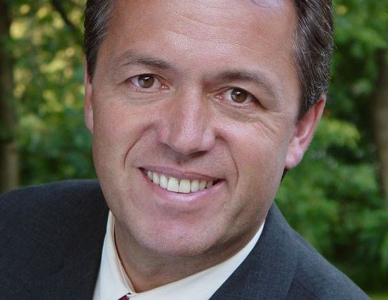 Horst Nadjafi, Ex-ACP-Vorstandsvorsitzender und Gründer sowie jetziger nasdo-Vorstand (2)