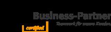 DMS ELO Partner Logo