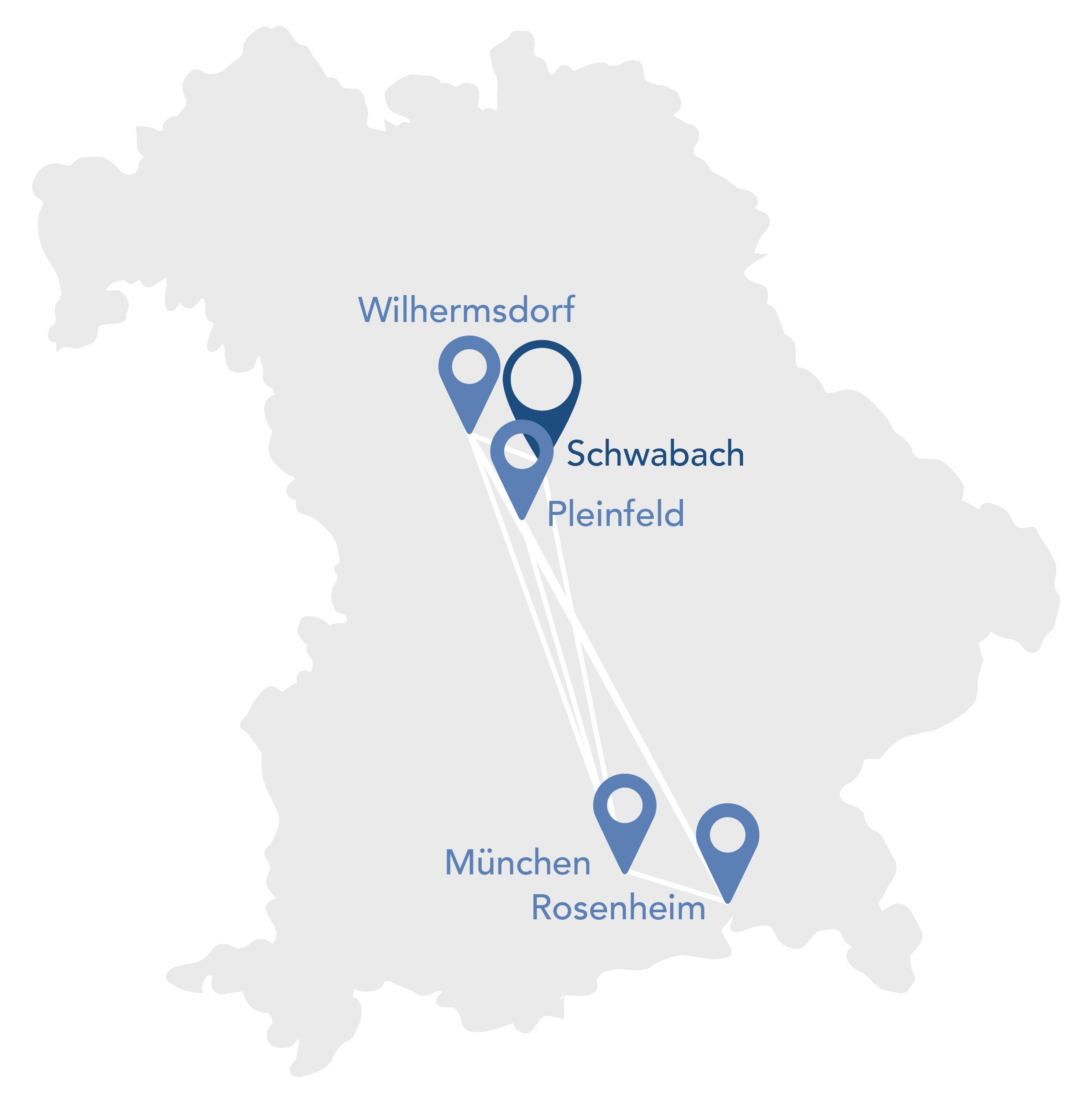 Bayern_Karte