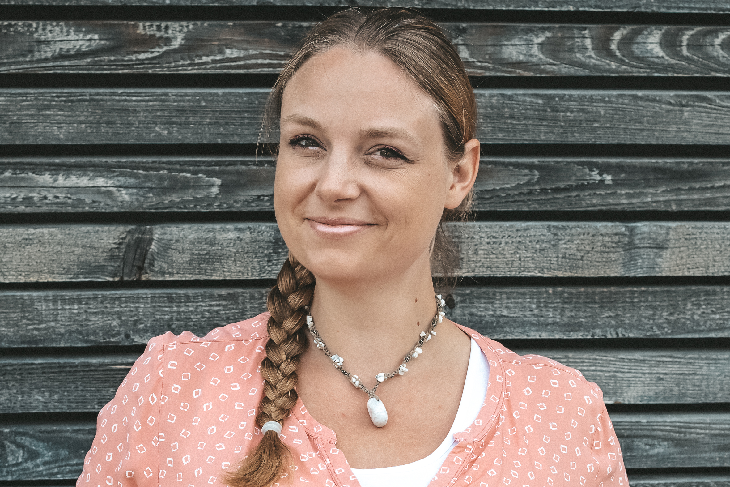 Sabine-Piper