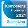 KompetenzProduktion2021