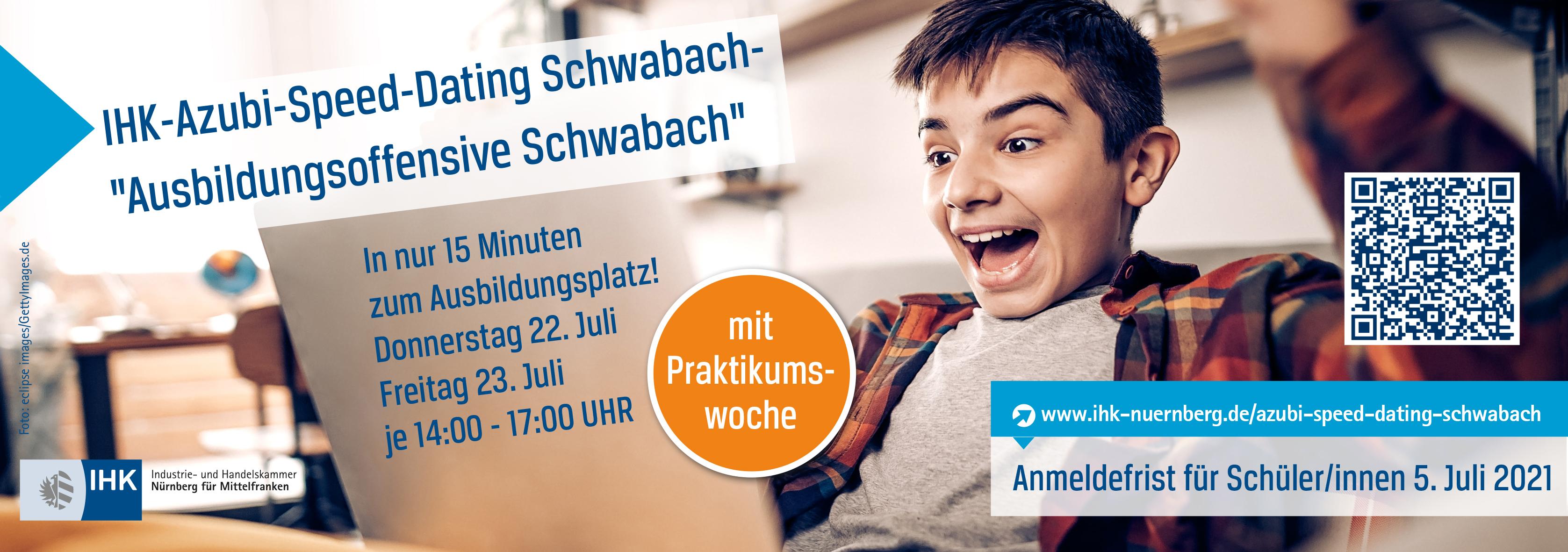 Anzeige_ASD-Schwabach-2021-07-284x100.indd